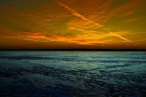cooks-bay-sunrise