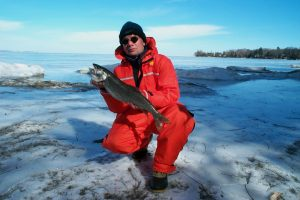 lake-trout-big-bay-point